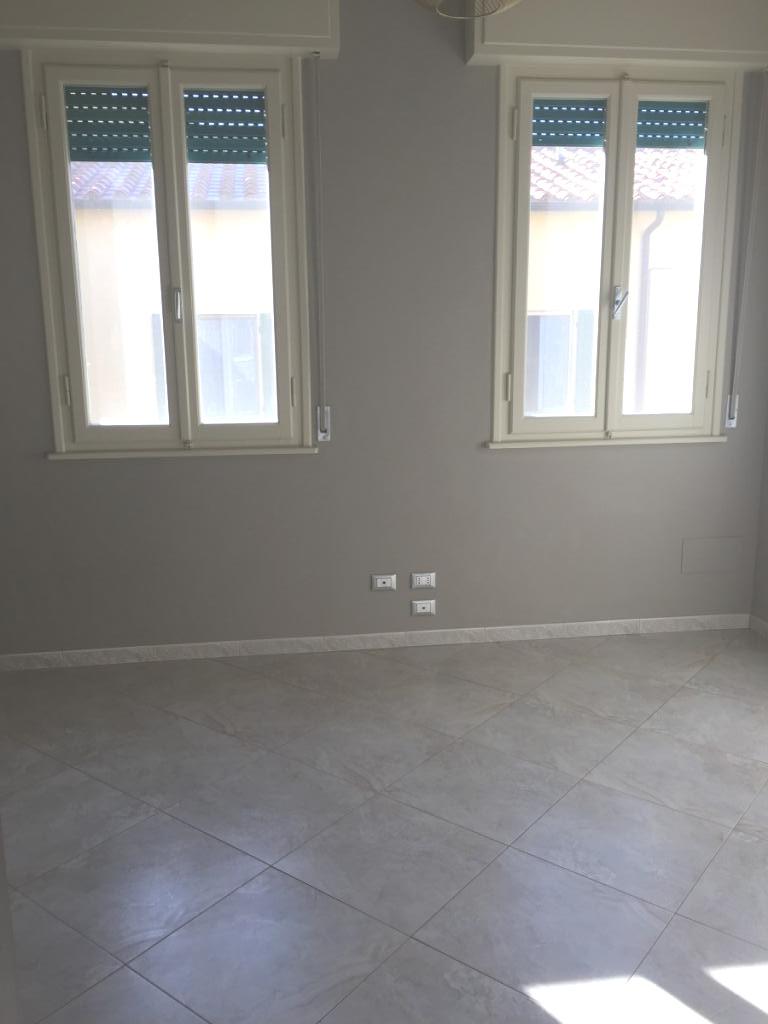 Appartamento in vendita, rif. TL2013157-CLB