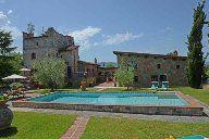 Rustico / Casale in vendita a Cavriglia, 15 locali, prezzo € 4.400.000 | Cambio Casa.it
