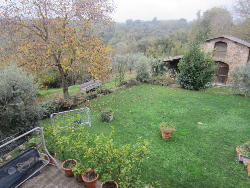 Terreno Agricolo in vendita a Montevarchi, 9999 locali, zona Zona: Levane, prezzo € 70.000 | Cambio Casa.it