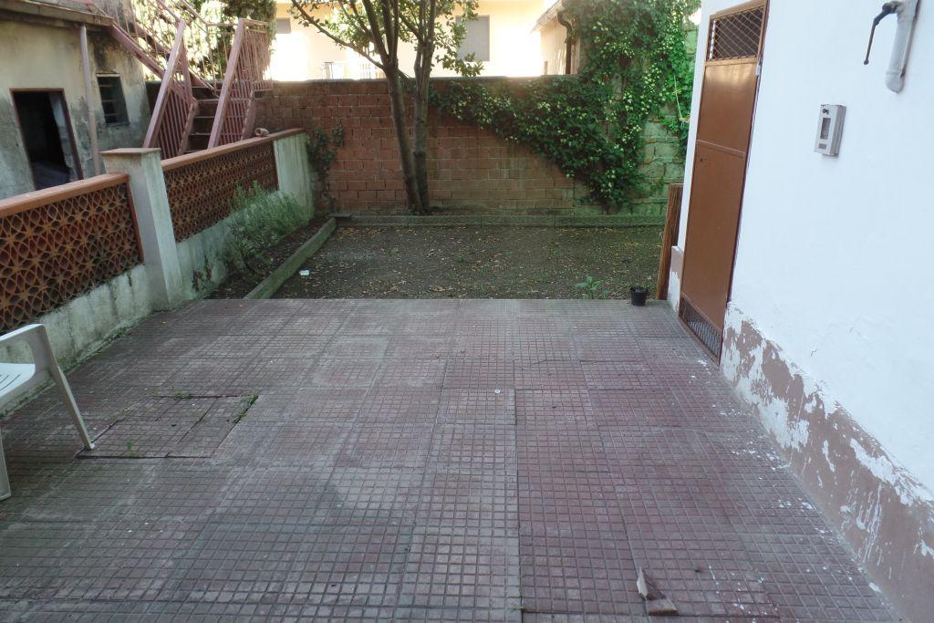 Appartamento in affitto a San Giovanni Valdarno, 2 locali, zona Zona: Centro, prezzo € 450 | CambioCasa.it
