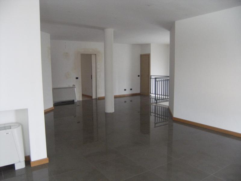 Villa in vendita a San Pietro Mosezzo, 5 locali, prezzo € 480.000   CambioCasa.it