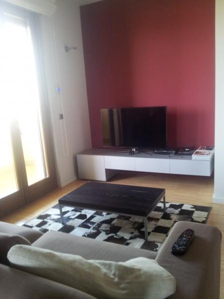 Appartamento in affitto a San Pietro Mosezzo, 3 locali, prezzo € 650 | CambioCasa.it