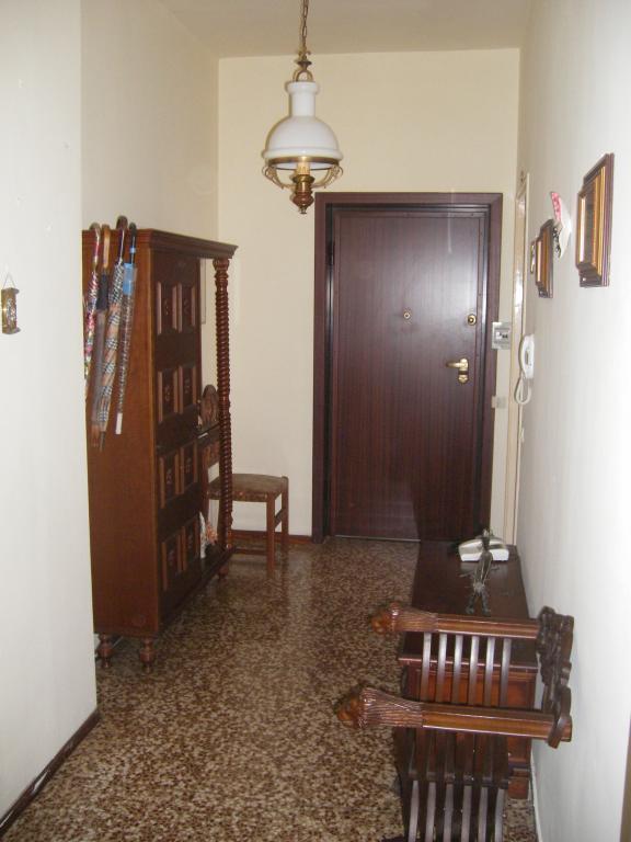 Bilocale Novara  3