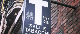 Attività / Licenza in vendita a Novara, 9999 locali, zona Zona: Centro, prezzo € 170.000   Cambio Casa.it
