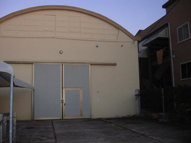 Altro in affitto a Monteforte d'Alpone, 9999 locali, prezzo € 800   CambioCasa.it