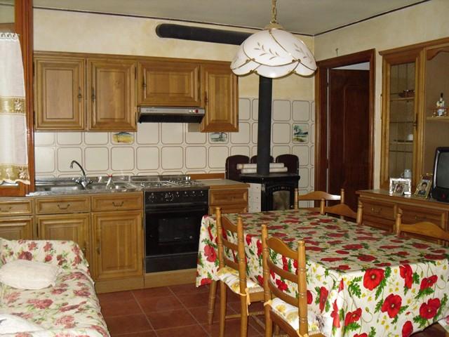 Rustico / Casale in vendita a Roncà, 6 locali, prezzo € 78.000 | CambioCasa.it