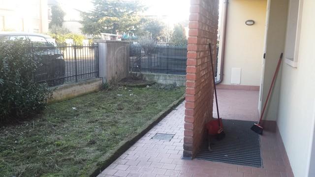 Appartamento in vendita a Illasi, 2 locali, prezzo € 110.000 | Cambio Casa.it