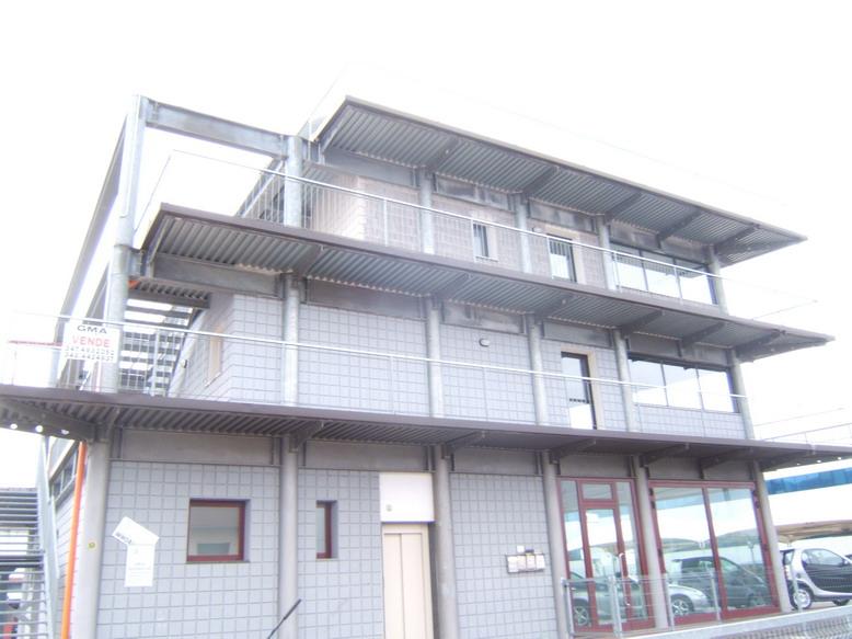 Ufficio / Studio in vendita a Montebello Vicentino, 9999 locali, prezzo € 70.000 | CambioCasa.it
