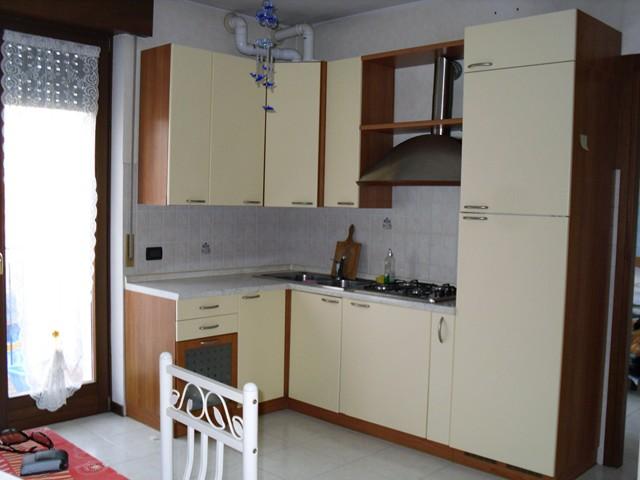 Appartamento in affitto a Monteforte d'Alpone, 1 locali, prezzo € 440 | Cambio Casa.it