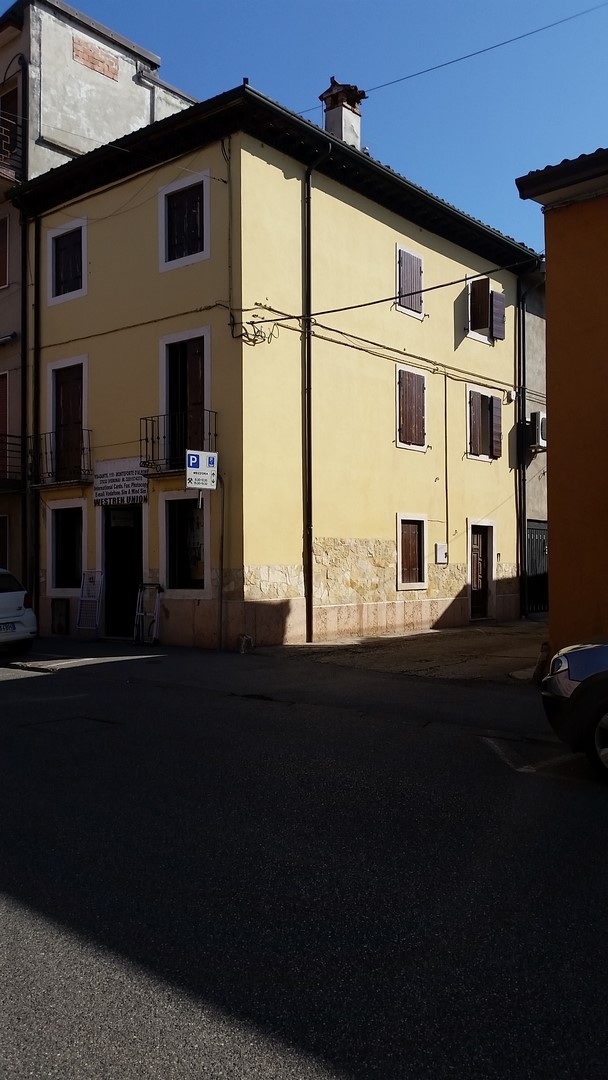 Altro in Vendita a Monteforte d'Alpone