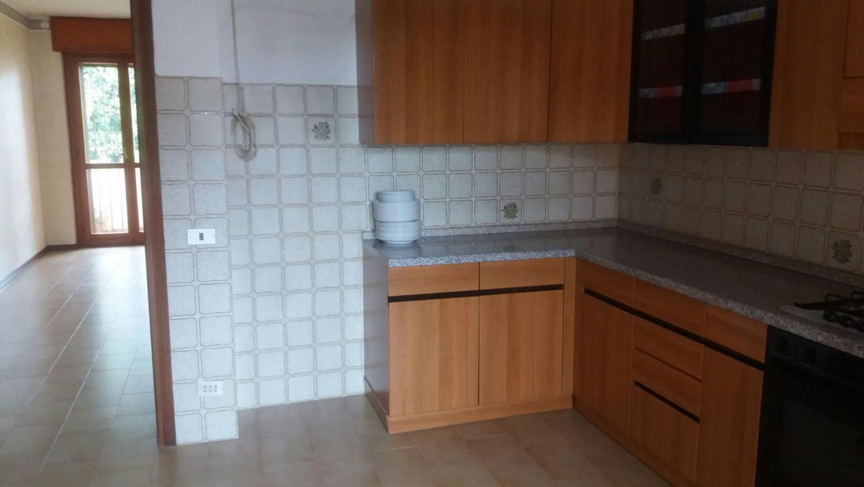 vendita appartamento monteforte d'alpone   68000 euro  4 locali  90 mq