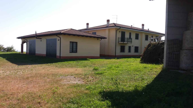 Soluzione Indipendente in vendita a Vestenanova, 20 locali, zona Zona: Vestenavecchia, prezzo € 570.000   CambioCasa.it