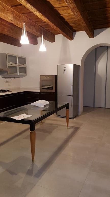 Appartamento in affitto a Soave, 3 locali, prezzo € 700 | CambioCasa.it