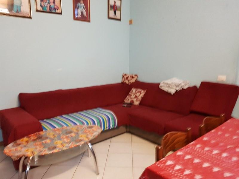 Appartamento in vendita a Monteforte d'Alpone, 3 locali, prezzo € 60.000 | CambioCasa.it