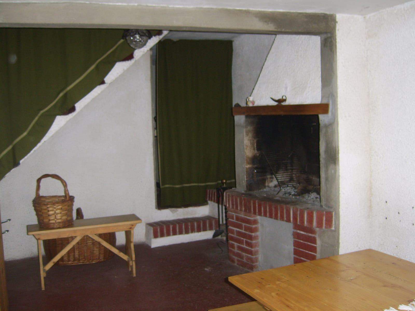 Rustico / Casale in vendita a Vestenanova, 5 locali, zona Zona: Bolca, prezzo € 28.000 | CambioCasa.it