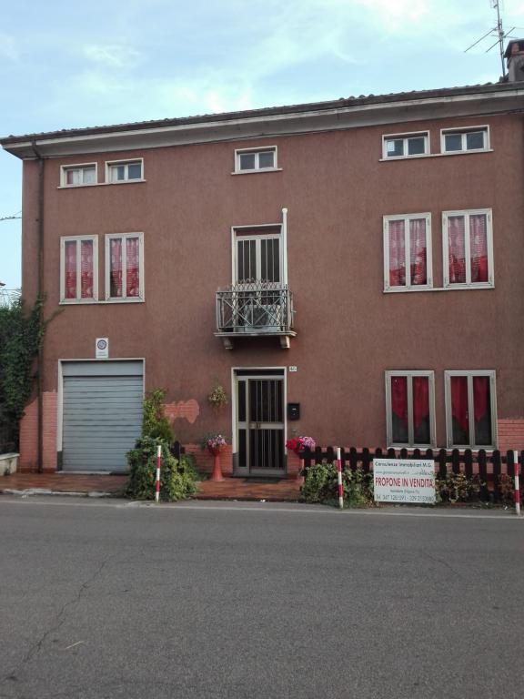 Azienda Agricola in Vendita a Monteforte d'Alpone