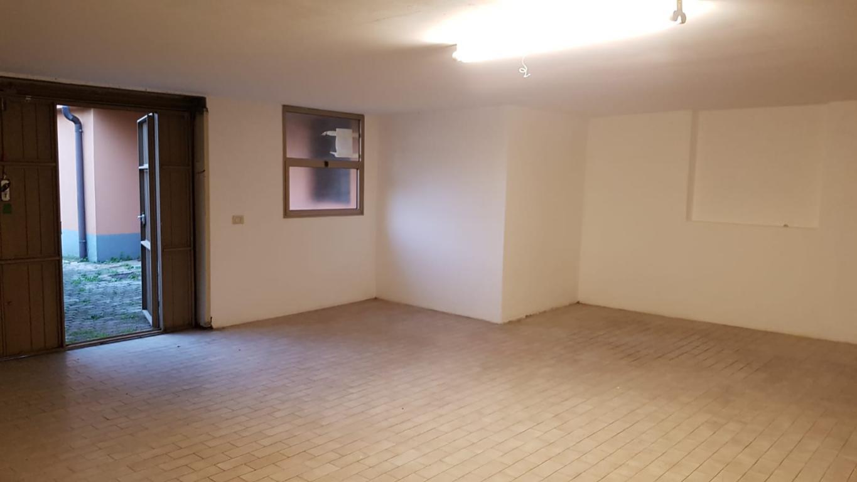 Box / Garage in vendita a Monteforte d'Alpone, 9999 locali, prezzo € 33.000 | CambioCasa.it