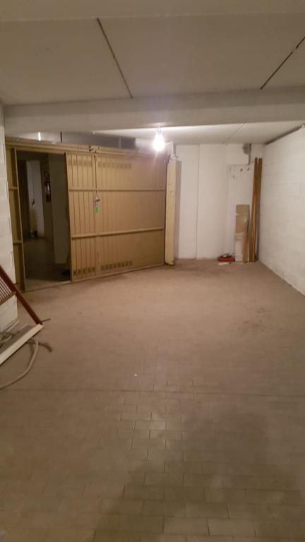 Box / Garage in vendita a Monteforte d'Alpone, 9999 locali, prezzo € 22.000 | CambioCasa.it