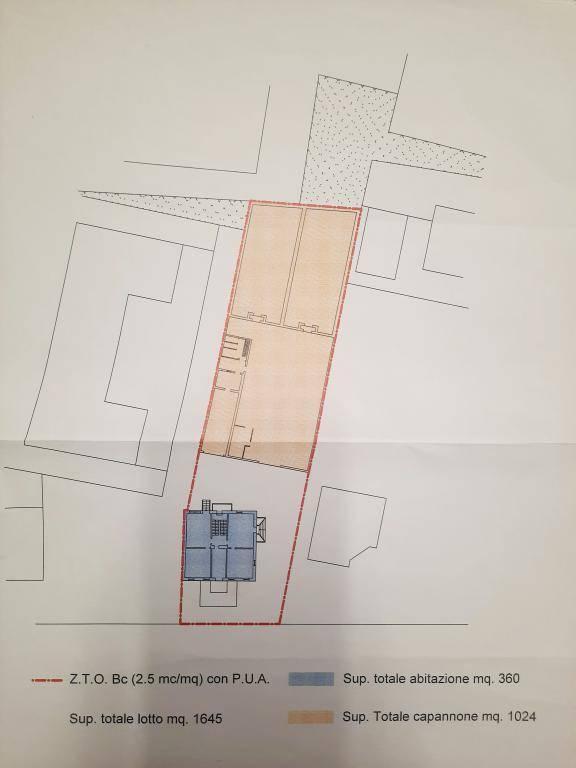 Soluzione Indipendente in vendita a Monteforte d'Alpone, 10 locali, prezzo € 510.000 | CambioCasa.it