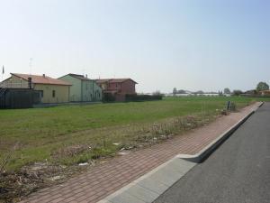 Terreno edificabile in Vendita a Ronco all'Adige