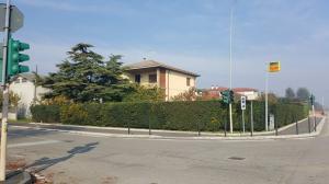 casa indipendente in Vendita a Veronella