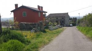 Villetta bifamiliare in Vendita a Colognola ai Colli