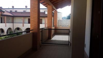 duplex in Vendita a Monteforte d'Alpone