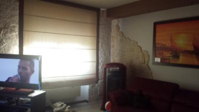 Appartamento in Vendita a Montecchia di Crosara