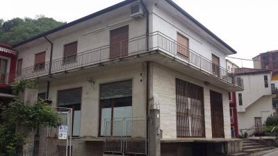 Casa Terra-cielo in Vendita a San Giovanni Ilarione
