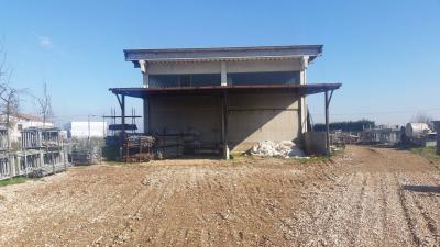deposito in Vendita a Belfiore
