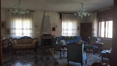 Casa singola in Vendita a Belfiore