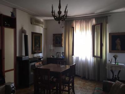 casa indipendente in Vendita a Belfiore