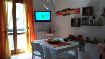 Appartamento in Vendita a Colognola ai Colli