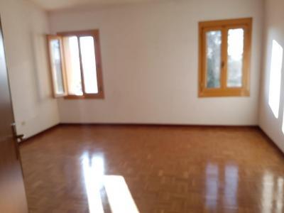 casa indipendente in Affitto a Asigliano Veneto