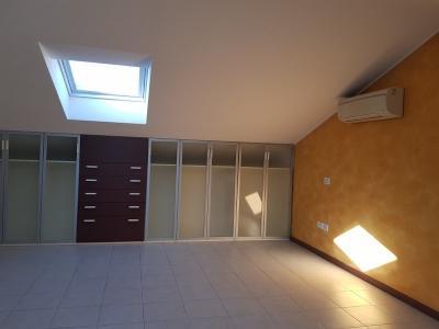 Appartamento in Vendita a San Bonifacio