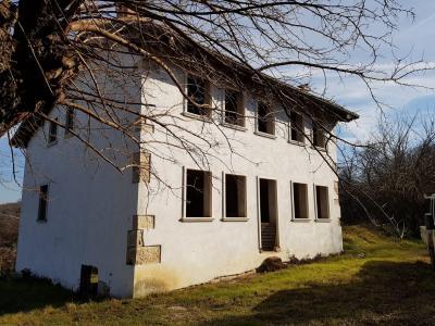 Casa singola in Vendita a Sarego