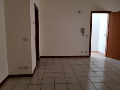 Appartamento in Affitto a Monteforte d'Alpone
