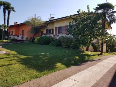 casa bifamiliare in Vendita a Monteforte d'Alpone