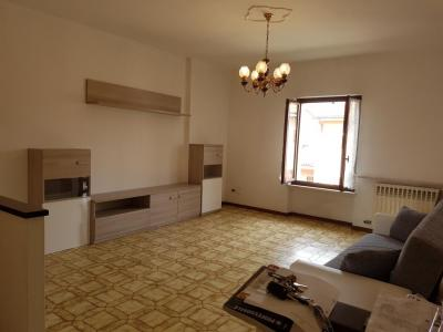 Appartamento in Affitto a Tregnago