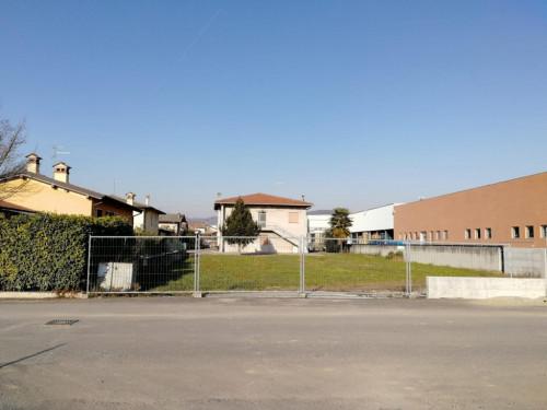 Terreno edificabile in Vendita a Soave