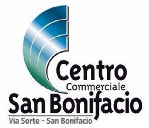 Locale commerciale in Vendita a San Bonifacio