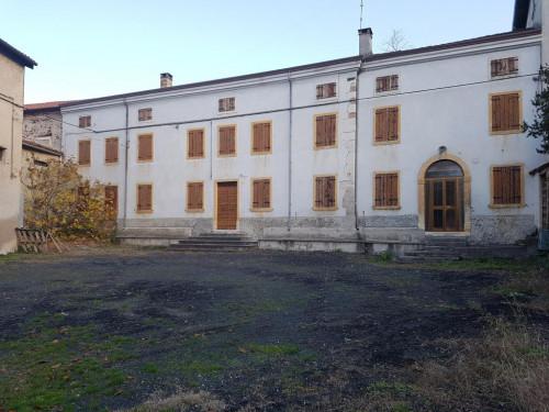 Casa di corte in Vendita a Monteforte d'Alpone