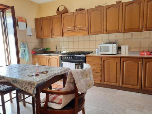 Appartamento in Vendita a San Giovanni Ilarione