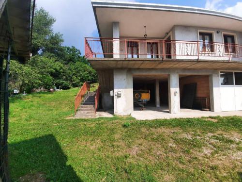 Appartamento in Vendita a Vestenanova