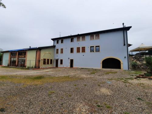 Appartamento in Vendita a Gambellara