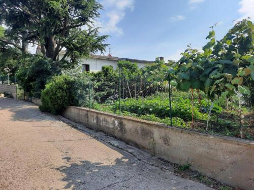 porzione di casa in Vendita a Monteforte d'Alpone