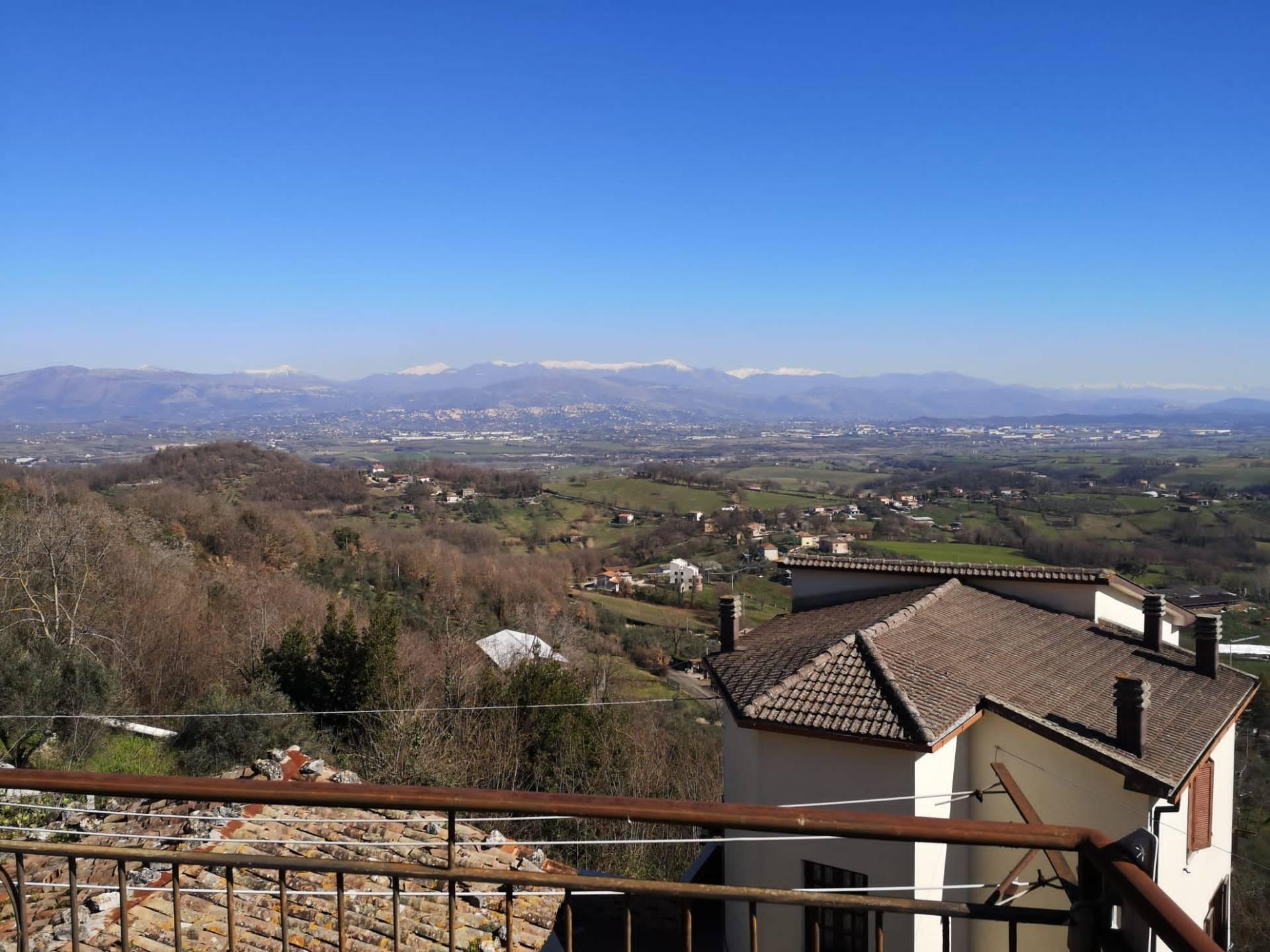 Appartamento in vendita a Gavignano, 2 locali, prezzo € 35.000 | CambioCasa.it