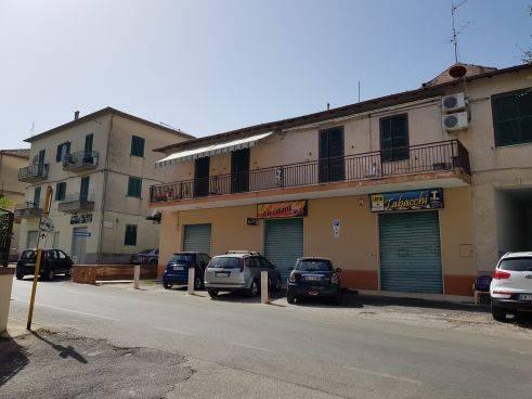 Appartamento in vendita a Colleferro, 2 locali, zona Località: VIAG.DIVITTORIO, prezzo € 53.000   CambioCasa.it