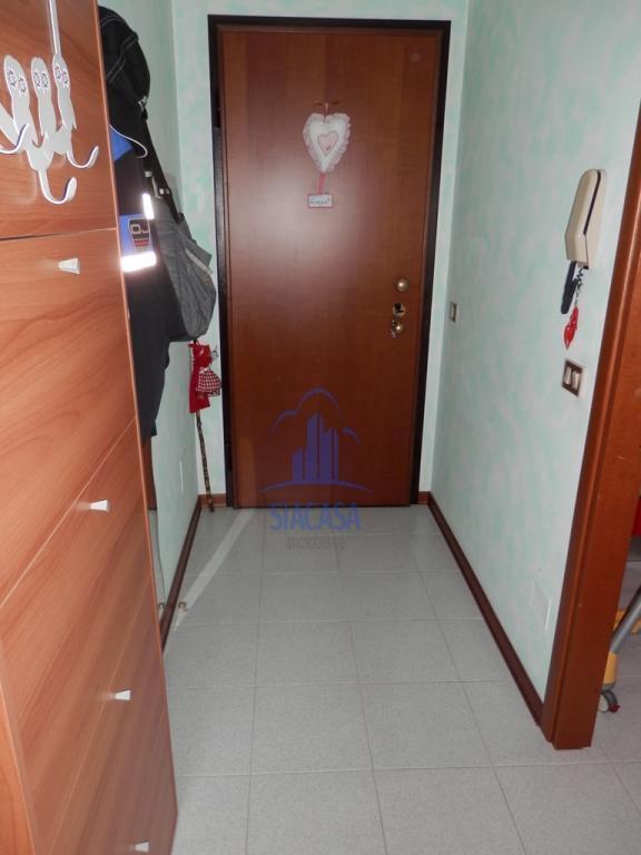 Bilocale Cornate d Adda Via Castello 6