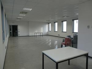 Uffici in Vendita</br>a Agrate Brianza